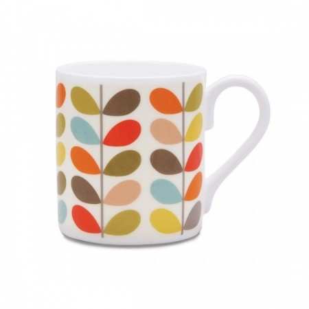 Orla Kiely, New Multi Stem